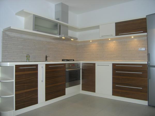 lesnina kuhinje telefon 20170816010802 zanimljive ideje za dizajn svoj dom. Black Bedroom Furniture Sets. Home Design Ideas